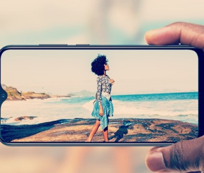 Infinix S4 Price in Nigeria 2020 and Specifications