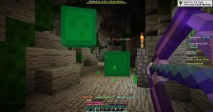 Aluzion PvP Resources Pack
