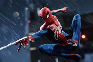spider man dlc