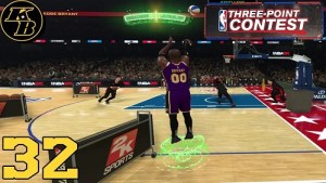 Best Agent to Choose in NBA 2k21