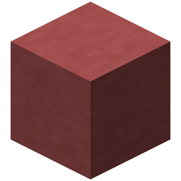 color of Hardened clay
