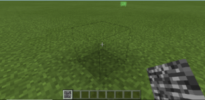 Facts About the Invisible Block in Minecraft