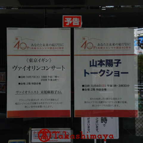 DSCN3855[1]