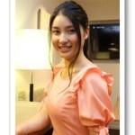 土屋太鳳は日本女子体育大学で部活は体育系で、東京オリンピックに興味津々