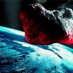 巨大彗星「2016 WF9」地球に接近ではなく衝突?地球滅亡の危機!