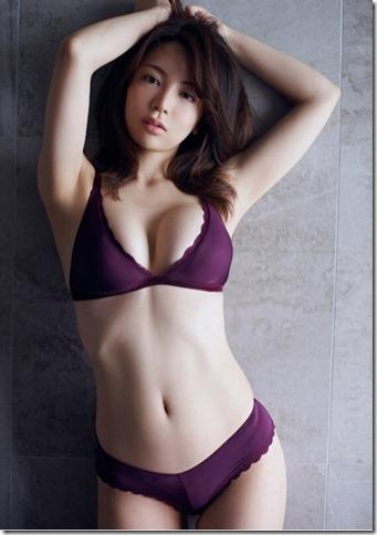 ameblo.jp01