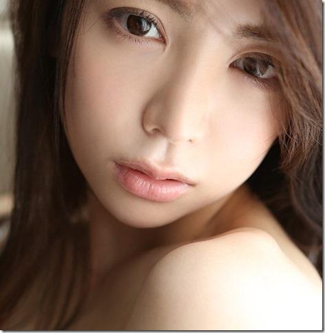 beauty.yahoo.co.jp01