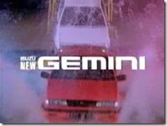 gemini02