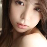仲村美海の画像を高画質で集めた!ランジェリー姿がセクシ~!