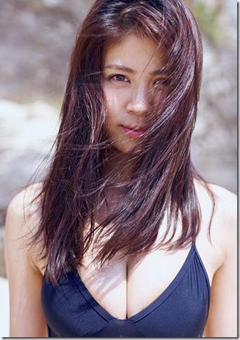 wpb.shueisha.co.jp01