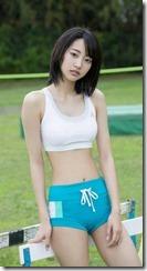 www.pinterest.jp04