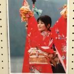 「海にのせたガズの夢」主演女優に神谷えりな!
