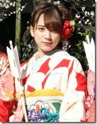 sayaka46