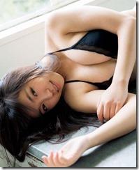 yuno05