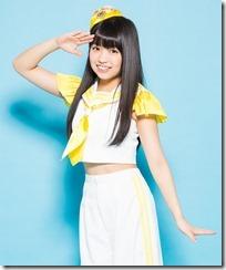 yuno16