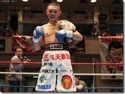 boxing08