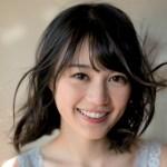 乃木坂 生田衣梨花 ソロ公演「MTV Unplugged」12/25生放送!