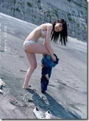 kyouka46