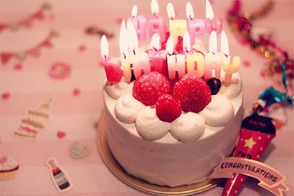【はづき数秘術】あなたの誕生日の数字から割り出す「パーソナルナンバー(PN)」とは?