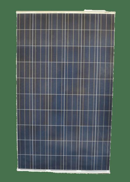 CANADIAN SOLAR MODULE 275w