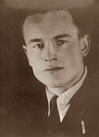 Kazimieras Algirdas Varkala-Žaliukas, Daumantas