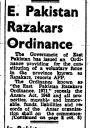 19710822_po_e_pakistan_razakars_ordinance_page_1.jpg