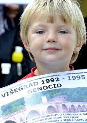 Visegrad Genocide1