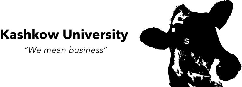 Kashkow logo3