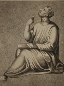 Rufus of Ephesus