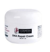 DNA Repair Cream