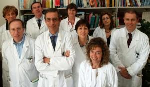 """Gaslini, """"Scoperta rivoluzionaria"""" Nuovi farmaci contro l'artrite"""