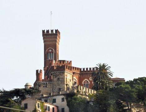 ge-castello_de_albertis-oriz