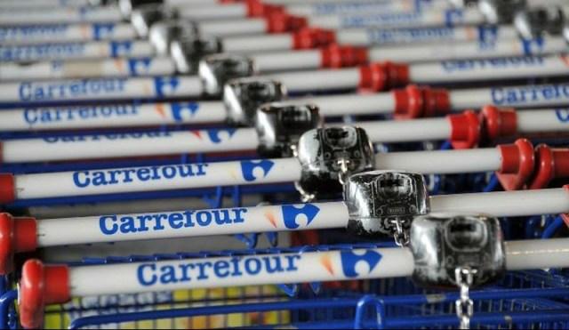i-carrelli-carrefour-e1433522080871