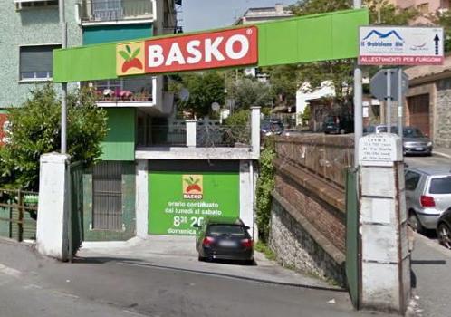 via-sturla-basko-2