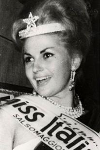 1961_Franca_Cattaneo_Ferrucci