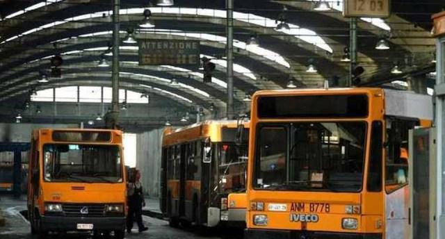 bus-napoli-5-5