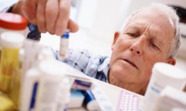 news_img1_70332_anziani-farmaci
