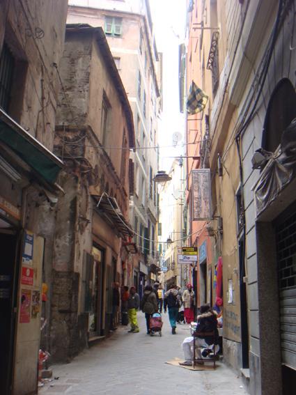 2_Genova-via-di-Pre-fonte-FO.S.C.A.-Fonti-per-la-Storia-della-Critica-dArte