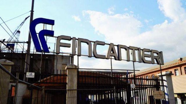 fincantieri_genova