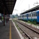 Regione e Trenitalia, treni straordinari tra Voltri e Brignole fino a cessata emergenza.