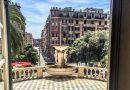 """Oggi e domani """"Arti in villa a Cornigliano"""", visita alle ville storiche. Ecco orari e visite guidate"""