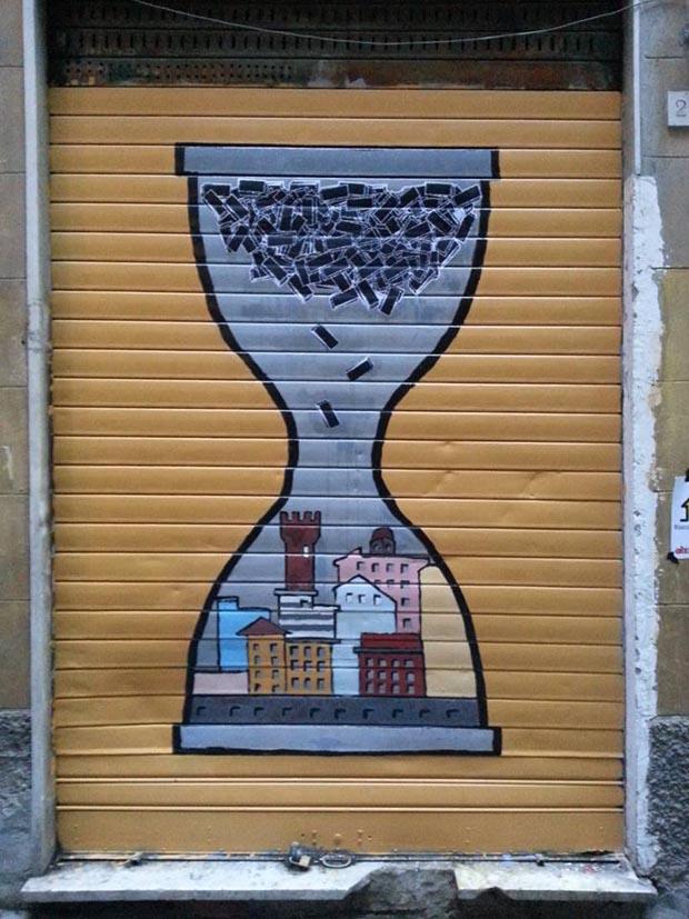 murales vico mele 1