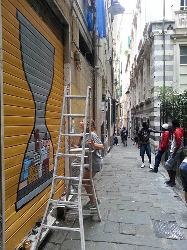 murales vico mele 3