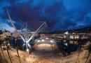 In Piazza delle Feste la terza edizione del Porto Antico Prog Fest
