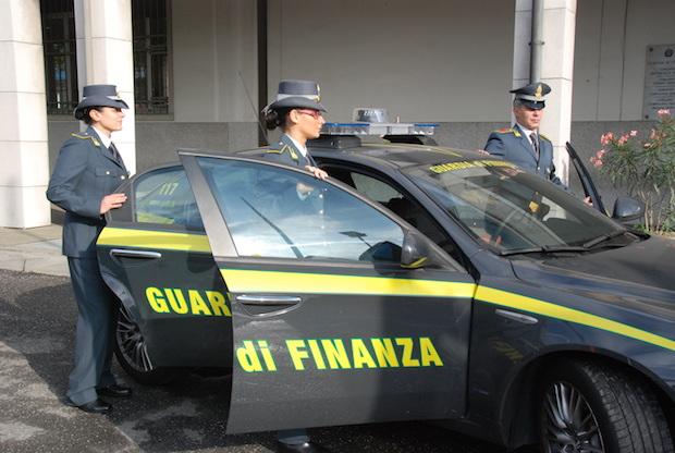 auto gdf