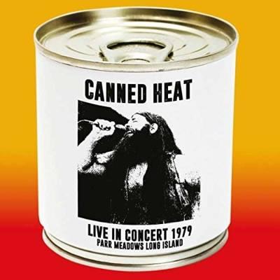 canned.jpg