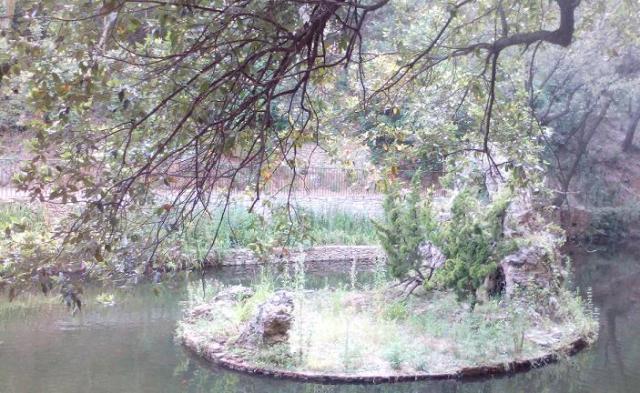 lago Galeazzo Alessi 2