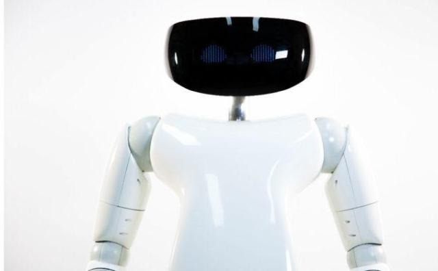 robot-R1-your-personal-humanoid-1-710x420