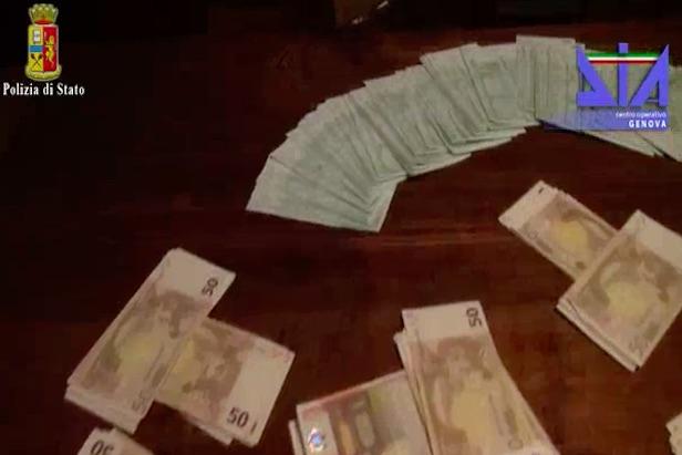 soldi dia