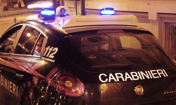 carabinieri-notte-evidenza